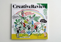creative-review-01-curatedmag