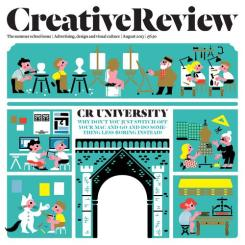 creative_review_cover_aug