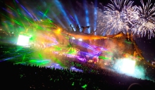dimitri-vegas-like-mike-tomorrow-changed-today-tomorrowland-2012-anthem1