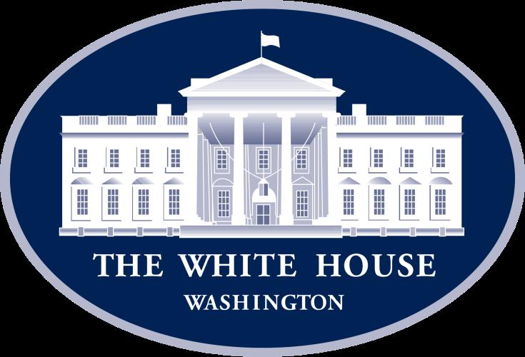 2000px-us-whitehouse-logo-svg