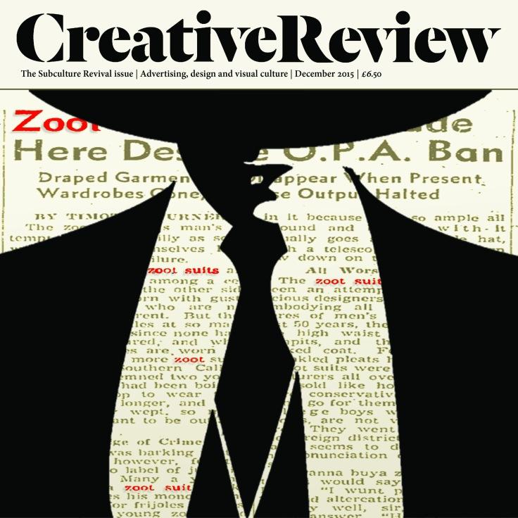 Final cover 1v3