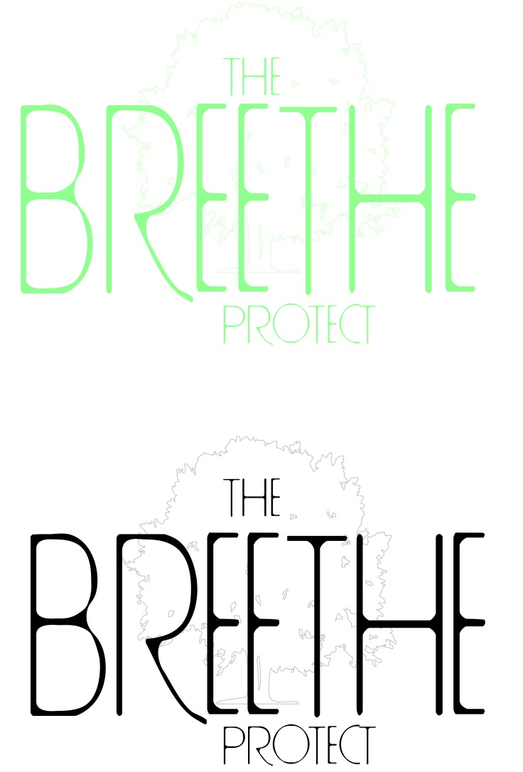 The Breathe project