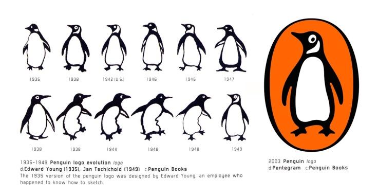 penguin-logos