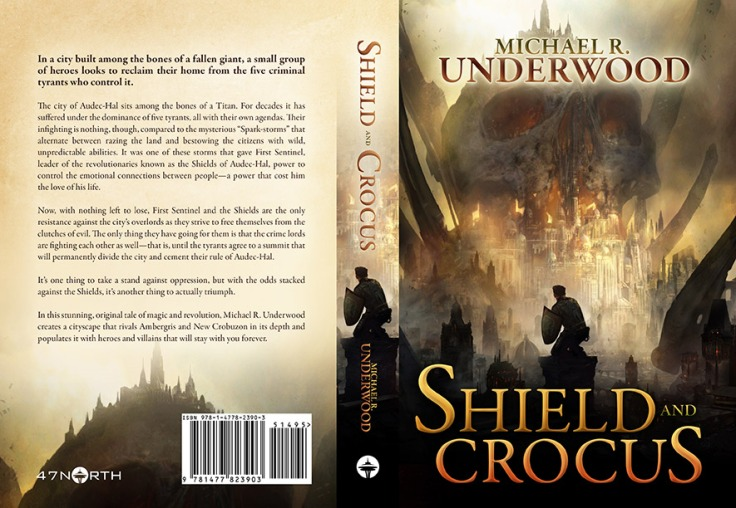 underwood_shield_crocus_full_cvr