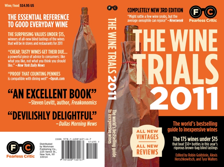 wine-trials-2011-cover-wholetrim