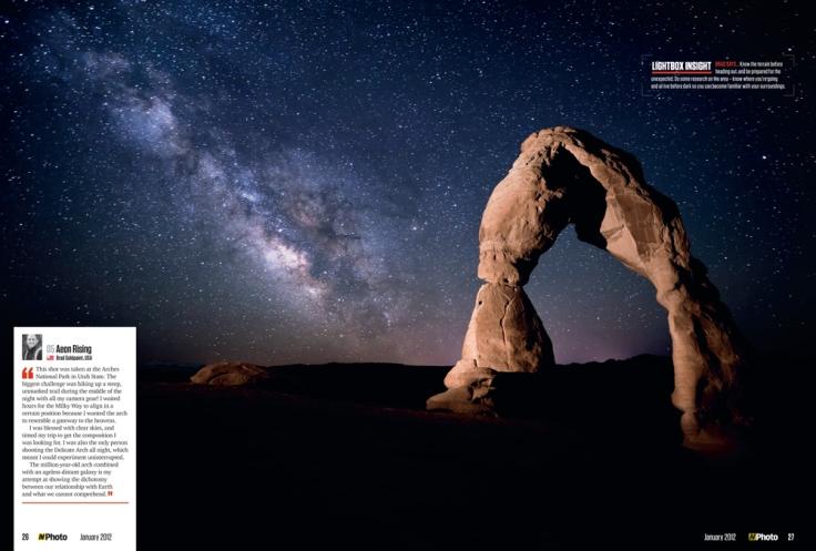 NPhoto-Magazine-spread1