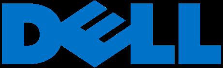 2000px-dell-logo-svg