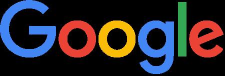 2000px-google_2015_logo-svg