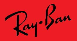 2000px-ray-ban_logo-svg