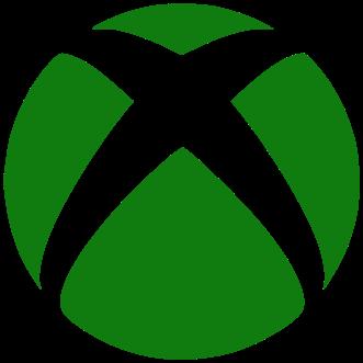 2000px-xbox_one_logo-svg