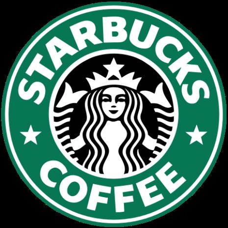 480px-starbucks_coffee_logo-svg