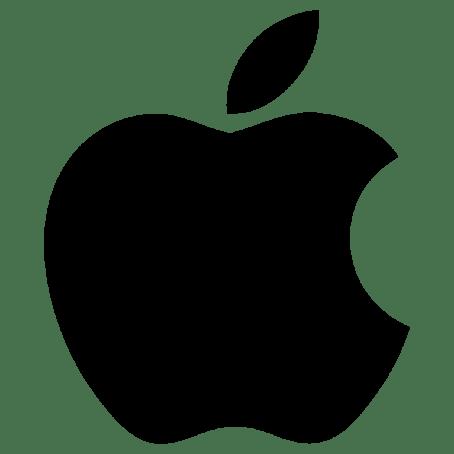 768px-apple_logo_black-svg