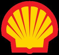 829px-shell_logo-svg