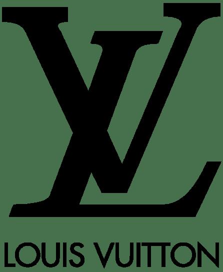 840px-louis_vuitton_logo-svg