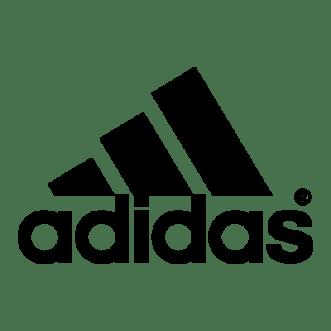 adidas-black-vector-logo-400x400