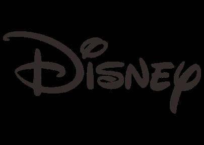 disney-logo-vector-1