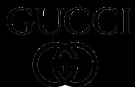 gucci-logo-2