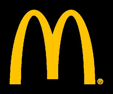 mcdonalds-logo-icon-png-free