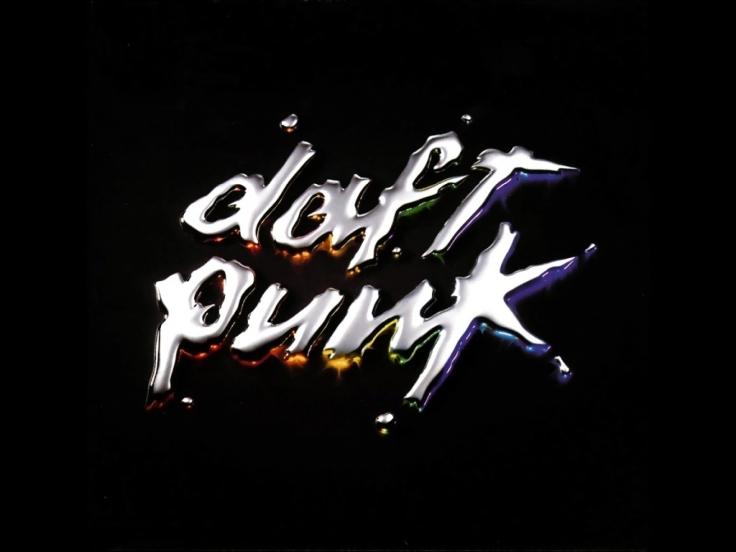 daft-punk-logo-1