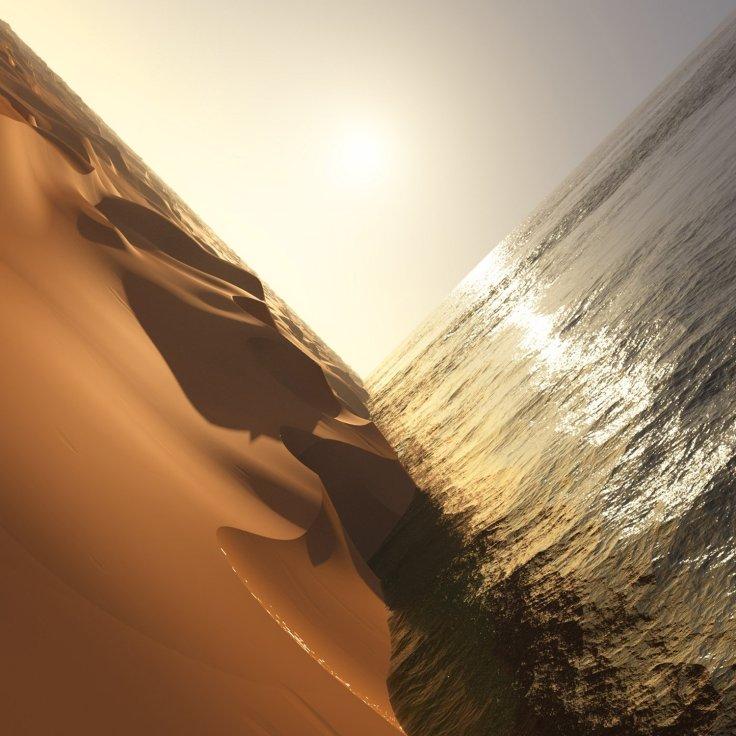mark-pritchard-under-the-sun
