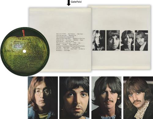 the_beatles_the2bbeatles2b5bwhite2balbum5d-347809b